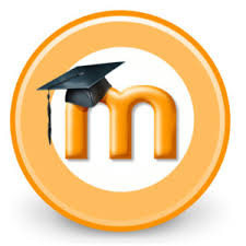 Why Moodle and not some other LMS?