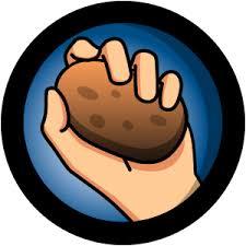 Hotpotatoes ili kako da sami napravite interaktivne vežbe